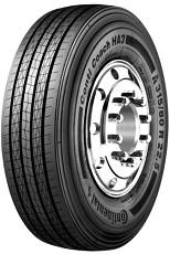 Continental 255 70r22 5 h tl conti coach ha3 oasis tire for Indianapolis motors joe battle boulevard el paso tx
