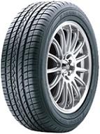 yokohama 225 60r15 yk520 s s tire auto service center. Black Bedroom Furniture Sets. Home Design Ideas
