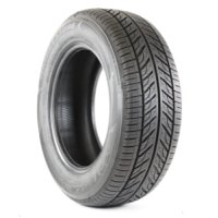 POTENZA RE960 A/S POLE POSITION UNI-T