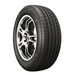 Bridgestone ECOPIA H/L 422 PLUS