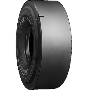 VSMS (V-STEEL SMOOTH TREAD MS)