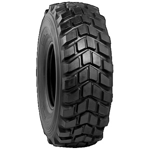 VKT (V-STEEL K-TRACTION)
