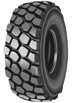 Michelin 26.5R25 XADT   Maryland Tire Depot   Millersville, Maryland