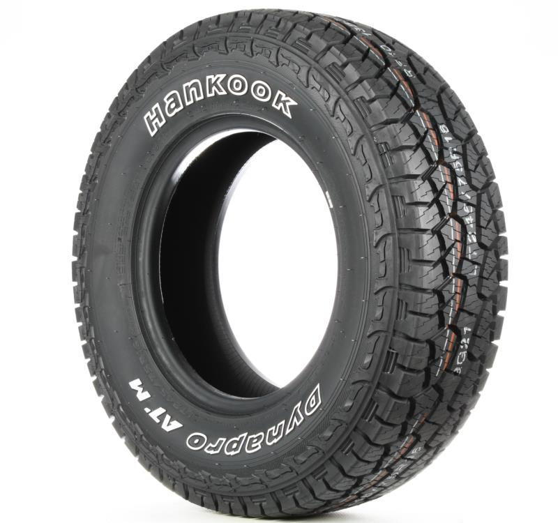 Polaris ATV Forum - View Single Post - Tow Rig Tires?