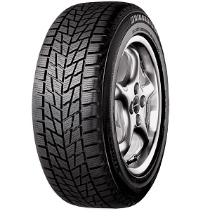 BLIZZAK LM-22 - Best Tire Center
