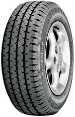 CARGO G26 - Best Tire Center