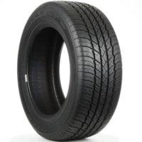 EAGLE GT-HR - Best Tire Center