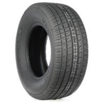 VENTUS H101 - Best Tire Center