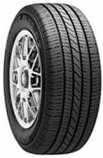 MILEAGE PLUS GT H707 - Best Tire Center