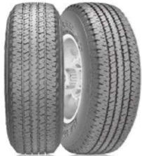 DYNAPRO AT RF08 - Best Tire Center