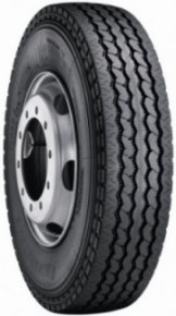 R296 - Best Tire Center