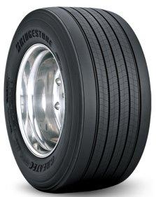 Bridgestone GREATEC R135 ECOPIA