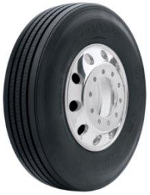 RI-109 ECORUN - Best Tire Center