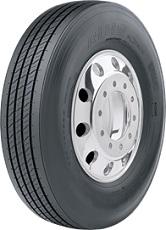 RI-119 ECORUN - Best Tire Center