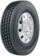 BI-887 ECORUN - Best Tire Center