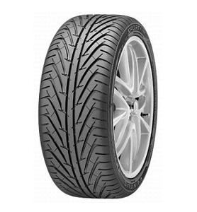VENTUS SPORT K104 - Best Tire Center