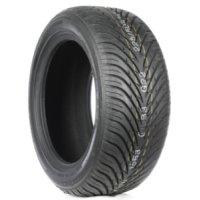 RADIAL K106 - Best Tire Center