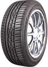 Goodyear EAGLE AUTHORITY