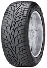 VENTUS ST RH06 - Best Tire Center