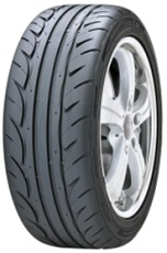 VENTUS R-S2 Z212 - Best Tire Center