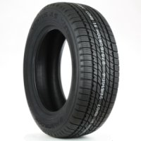 VENTUS AS RH07 - Best Tire Center