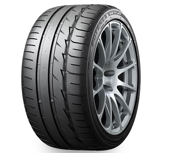 POTENZA RE-11A - Best Tire Center