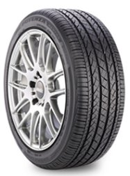 POTENZA RE97 A/S - Best Tire Center