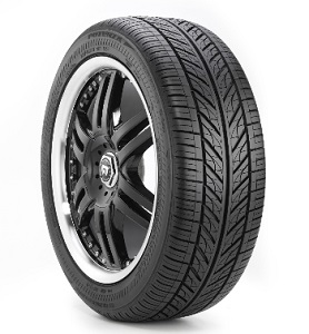 Bridgestone POTENZA RE960 A/S POLE POSITION RFT