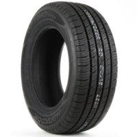 OPTIMO H727 - Best Tire Center