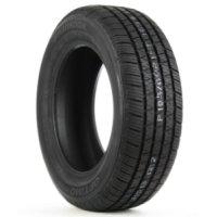 OPTIMO H725 - Best Tire Center