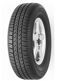 B250 - Best Tire Center