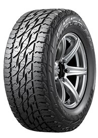DUELER A/T D697 - Best Tire Center