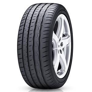 VENTUS S1 EVO K107 - Best Tire Center