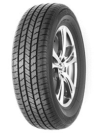 POTENZA RE080 - Best Tire Center
