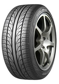 SPORTS TOURER MY01 - Best Tire Center
