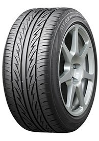SPORTY STYLE MY02 - Best Tire Center
