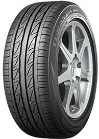 TURANZA AR10 - Best Tire Center