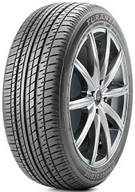 TURANZA ER370 - Best Tire Center