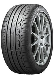 TURANZA T001 - Best Tire Center