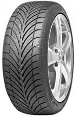 G-FORCE PROFILER - Best Tire Center