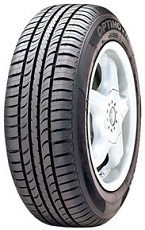OPTIMO K715 - Best Tire Center