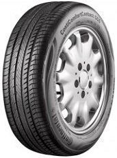 CONTICOMFORTCONTACT CC5 - Best Tire Center