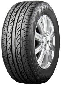TZ700 - Best Tire Center