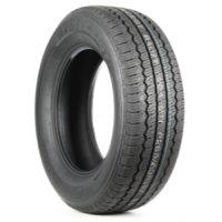 RADIAL RA07 - Best Tire Center