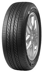 ENERGY MXV8 - Best Tire Center