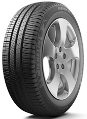 ENERGY XM2 - Best Tire Center