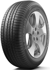 ENERGY XM1 - Best Tire Center