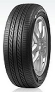 PRIMACY LC - Best Tire Center