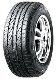 ECO EC201 - Best Tire Center