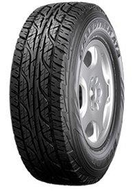 GRANDTREK AT3 - Best Tire Center